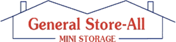 General Store-All Mini Storage Logo